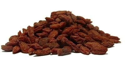 Goji Berries Καρποί Γκοτζι