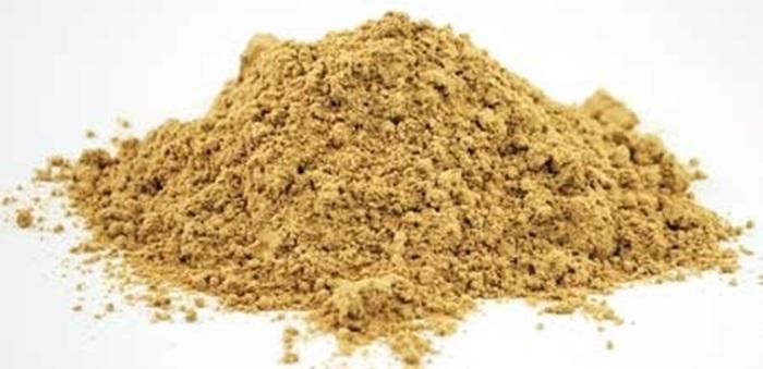 Picture of Astragalus σκόνη