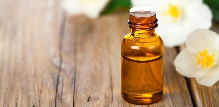 Picture of Αιθέριο Έλαιο Πικραμύγδαλο 10 ml