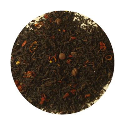 Picture of Μαύρο Τσάι Σοκολάτα-Τσίλι 100 γρ