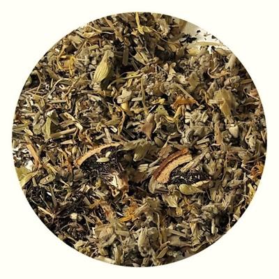 Picture of Βοτανικό Τσάι Οι Θεοί του Ολύμπου 100 γρ