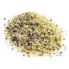 Picture of Hemp Seeds Organic Aποφλοιωμένο