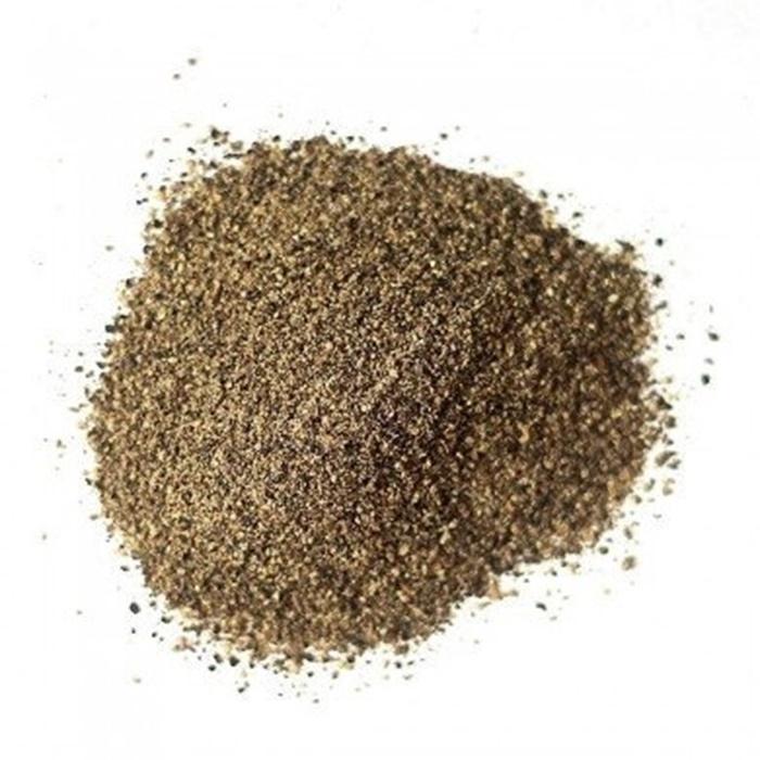 Picture of Πιπέρι Μαύρο Τριμμένο  50γρ