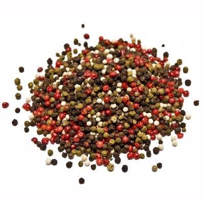 Picture of Πιπέρι Mix 4 χρώματα 50γρ