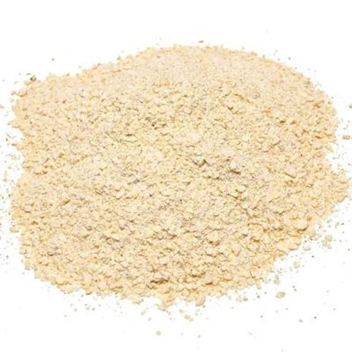 Picture of Σκόρδο granule 50γρ