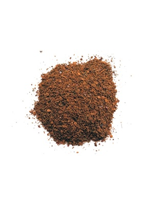 Picture of Μείγμα για κρέας  50γρ