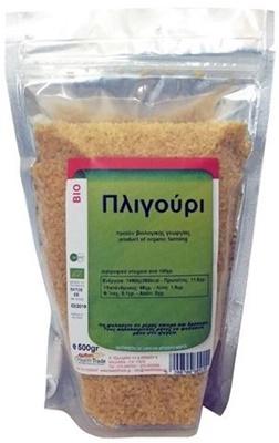 Picture of Πληγούρι 500γρ