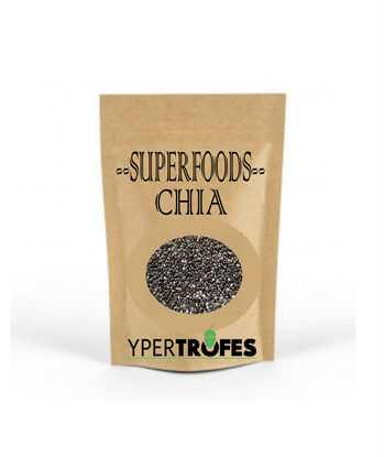 Picture of Chia