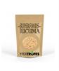 Picture of Lucuma σκόνη