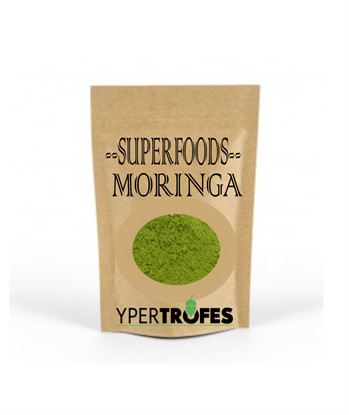 Picture of Moringa σκόνη