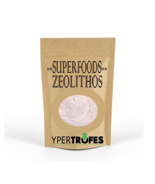 Picture of Zeolithos Ζεόλιθος σκόνη