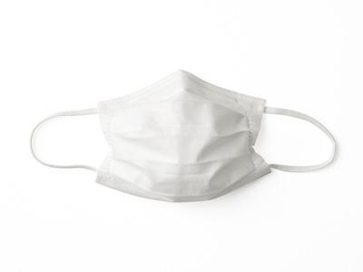 Picture of Υφασμάτινες Μάσκες 3τμχ