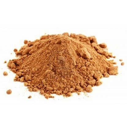 Picture of Acerola powder (Ασερόλα Βιολογική)