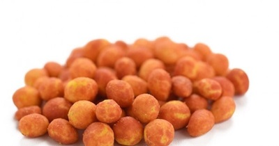 Picture of Tiger Nuts