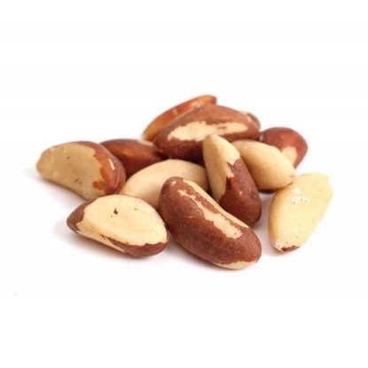 Picture of Brazil Nuts