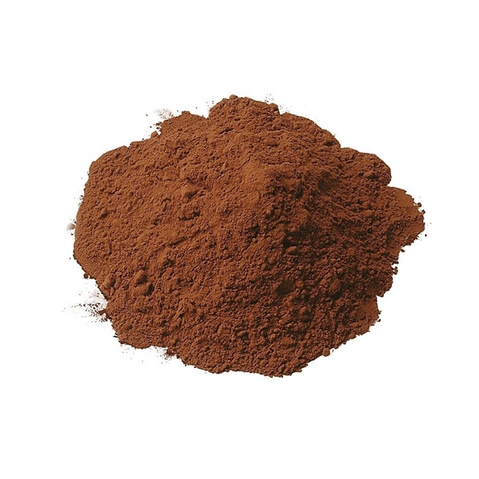 Picture of Κακάο Σκόνη 1% Λιπαρά (Cacao Powder 1%)