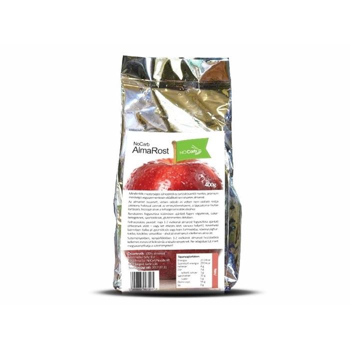 Picture of Ίνες μήλου No Carb 400 γρ